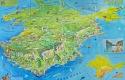 Plano Crimea 3D