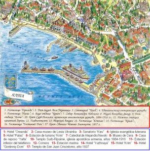 Plano de Yalta