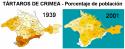 Crimean_Tatar_map_1939_2001