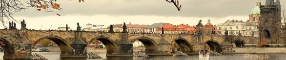 Puente San Carlos