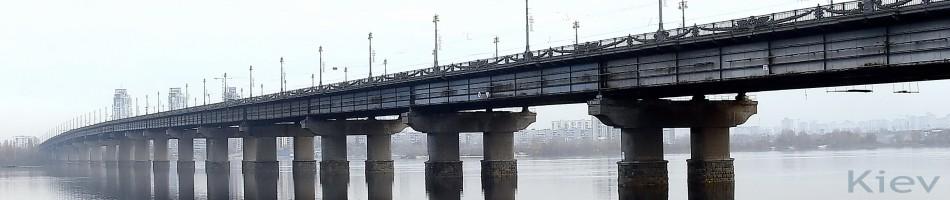 Puente de Paton