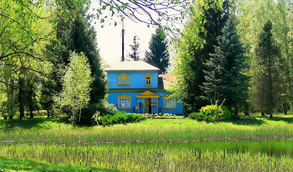 091 Parque Bogdan