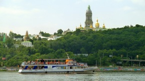 Dnipro y Lavra 2