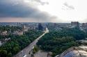 Kiev Ciudad Jardin-Rodina Mat7