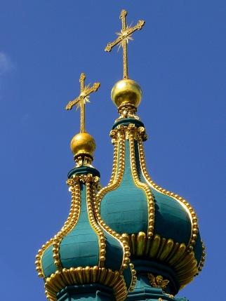 San Andreevskiy