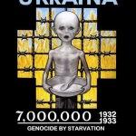 Logo Holodomor 1