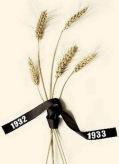 Logo Holodomor 3
