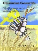 Logo Holodomor 5