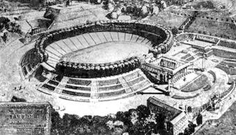 Proyecto 1936