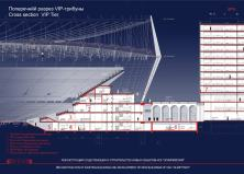 KIEV Estadio Olimpico 03