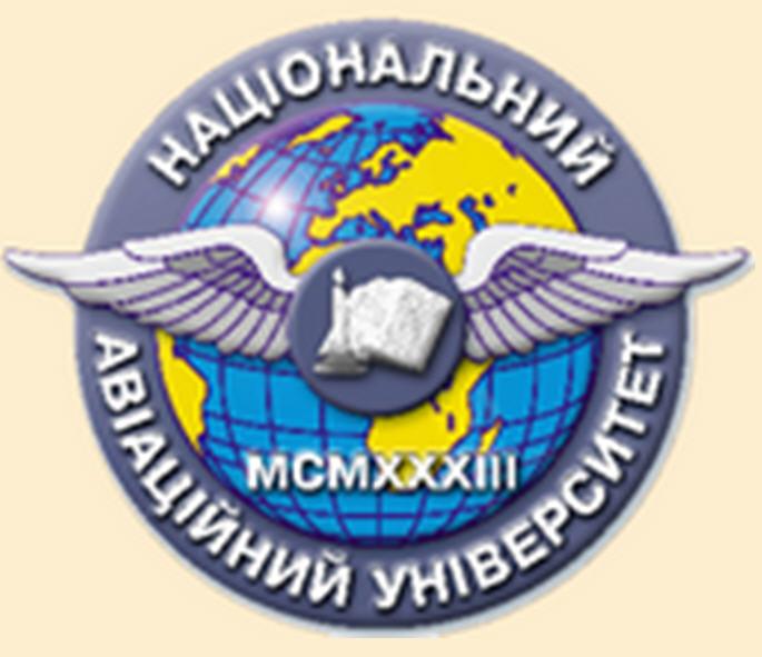 Kiev museo nacional de aviación