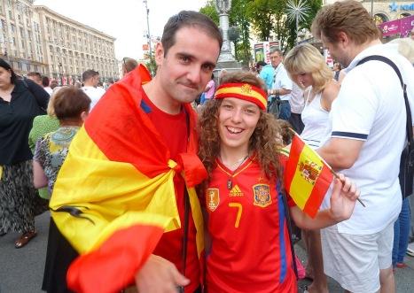España-Irlanda 6