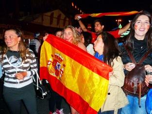 España-Portugal 12