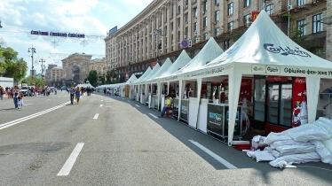 Euro-2012 KIEV 03