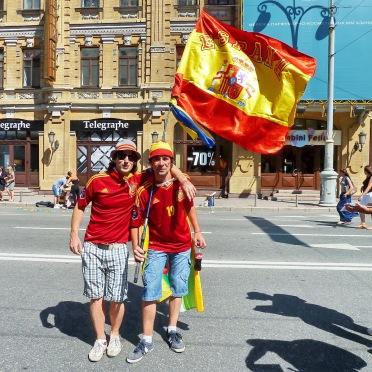 FINAL España-Italia 06