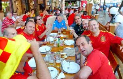 FINAL España-Italia 10