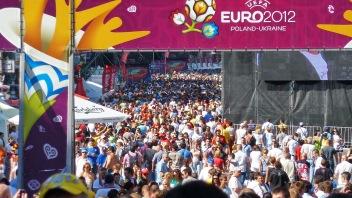 FINAL España-Italia 12