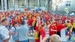 FINAL España-Italia 18