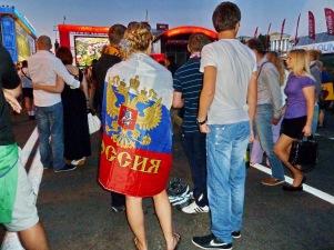 Grecia-Rusia 5