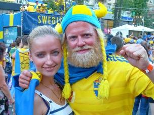 Inglaterra-Ucrania 4