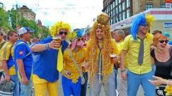 Suecia-Inglaterra 05