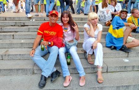Ucrania-Francia 02