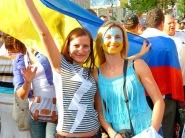 Ucrania-Francia 05