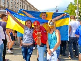 Ucrania-Francia 06