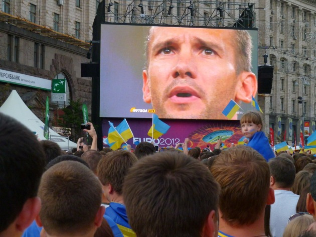 Ucrania-Francia 13