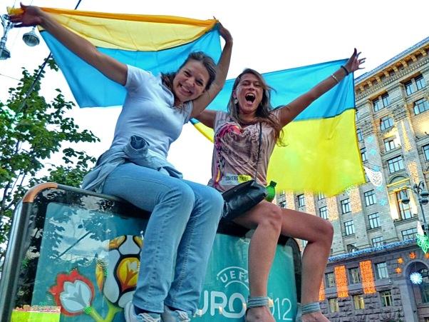 Ucrania-Francia 33
