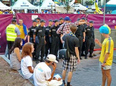 Ucrania-Suecia 04