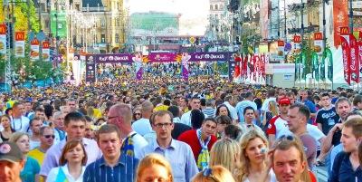 Ucrania-Suecia 05