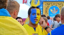 Ucrania-Suecia 06