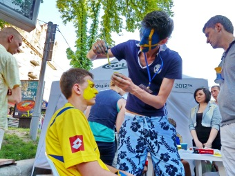 Ucrania-Suecia 07