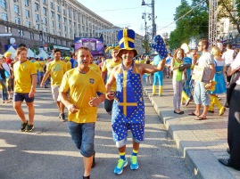 Ucrania-Suecia 11