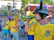 Ucrania-Suecia 12