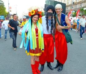 Ucrania-Suecia 14