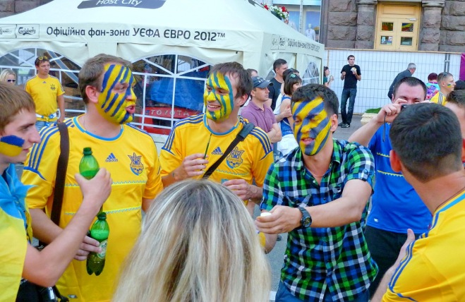 Ucrania-Suecia 17