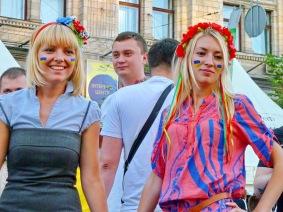 Ucrania-Suecia 18