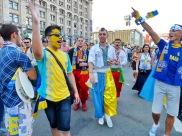 Ucrania-Suecia 19