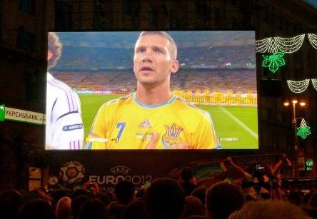 Ucrania-Suecia 20