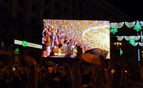 Ucrania-Suecia 21