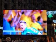 Ucrania-Suecia 23