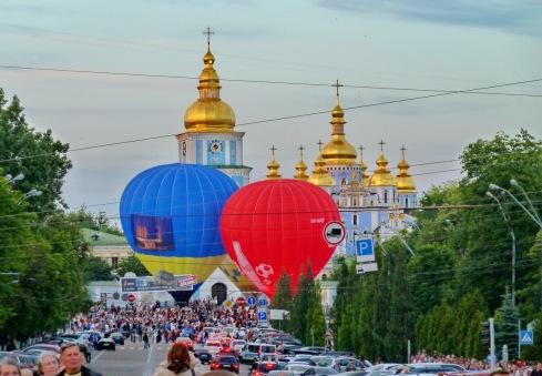 002 - San Mikhailovsky