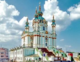 030 - San Andreevskiy