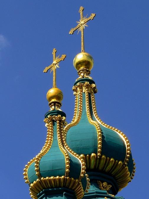 031 - San Andreevskiy