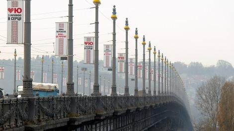 060 - Puente Patona