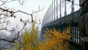 061 - Puente Patona
