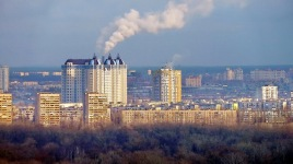 089 - KIEV Este