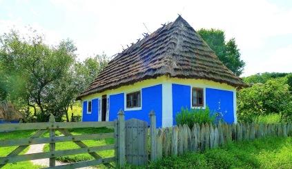 109 - Pirogovo